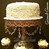 BookaBakes Cake Central Cake Decorator Profile