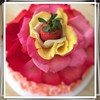 sweetlindas Cake Central Cake Decorator Profile