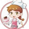 Prontotorte Cake Central Cake Decorator Profile