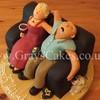 Mr_Gray Cake Central Cake Decorator Profile