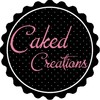 CakedNZ Cake Central Cake Decorator Profile