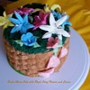 dderiggs Cake Central Cake Decorator Profile