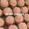 Theboycanbake Cake Central Cake Decorator Profile