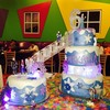 AmberDSouthard Cake Central Cake Decorator Profile