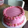 BakersLife Cake Central Cake Decorator Profile