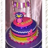 KakinMyWay Cake Central Cake Decorator Profile