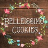 Belleissimo Cake Central Cake Decorator Profile