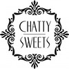 Chatty_Sweets  Cake Central Cake Decorator Profile