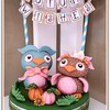 Laurafs22 Cake Central Cake Decorator Profile