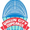 QueenCity513 Cake Central Cake Decorator Profile