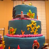 kerry126 Cake Central Cake Decorator Profile