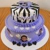 DanisMom Cake Central Cake Decorator Profile
