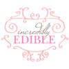 sbrehill Cake Central Cake Decorator Profile