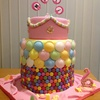 cakecupsnpops Cake Central Cake Decorator Profile