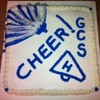cheermom104 Cake Central Cake Decorator Profile