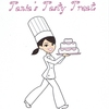 Cakes n Treats Cake Central Cake Decorator Profile