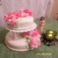 purplebutterfly1234 Cake Central Cake Decorator Profile