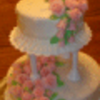 Divi-Cakes Cake Central Cake Decorator Profile