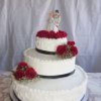 lindambc  Cake Central Cake Decorator Profile