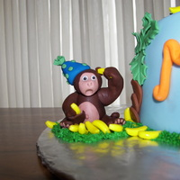 soapy_hopie Cake Central Cake Decorator Profile
