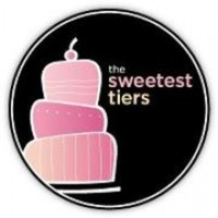 Cake Decorator TheSweetestTiers