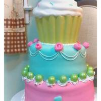 VKakes11 Cake Central Cake Decorator Profile