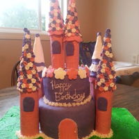 AlyT  Cake Central Cake Decorator Profile