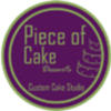 PieceofCakeAZ  Cake Central Cake Decorator Profile