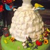 momz2busy  Cake Central Cake Decorator Profile