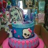 nmstdas Cake Central Cake Decorator Profile