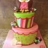 shebysuz Cake Central Cake Decorator Profile