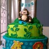 Siloh Cake Central Cake Decorator Profile