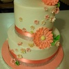 danie71  Cake Central Cake Decorator Profile