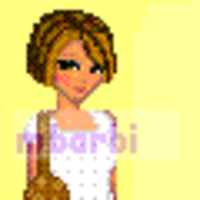mbarbi Cake Central Cake Decorator Profile