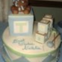 Deb_ Cake Central Cake Decorator Profile