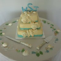 leah379 Cake Central Cake Decorator Profile