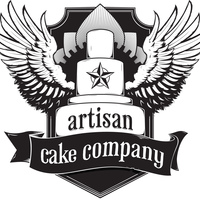 Cake Decorator artisancakecompany