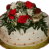 tkyker Cake Central Cake Decorator Profile