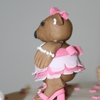 xoxoxCelebrationCakes Cake Central Cake Decorator Profile