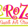 rozsweetart Cake Central Cake Decorator Profile