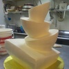 520wcdSS Cake Central Cake Decorator Profile