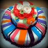 ButtercreamG Cake Central Cake Decorator Profile