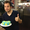 jonwho Cake Central Cake Decorator Profile