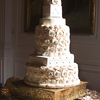 Sweet Traders Cake Central Cake Decorator Profile