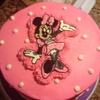 tmd71  Cake Central Cake Decorator Profile