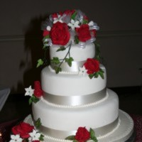 grammecakes Cake Central Cake Decorator Profile