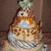 DetailsByDawn Cake Central Cake Decorator Profile