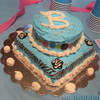 Tay033 Cake Central Cake Decorator Profile