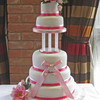 Fluffytimes  Cake Central Cake Decorator Profile