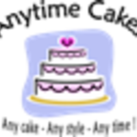 AuntAndrea Cake Central Cake Decorator Profile